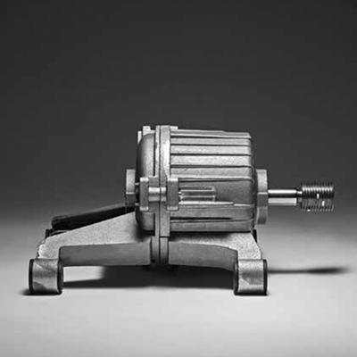 Мотор стиральной машины ASKO