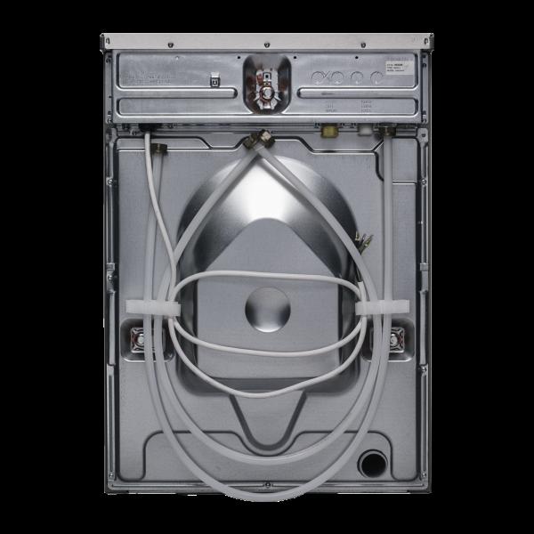 Тип слива ASKO - клапан